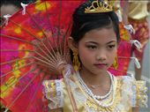 Thai festival in October - Surat Thani: by flipflops, Views[200]