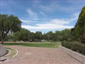 Tangamanga Park: by gemma, Views[183]