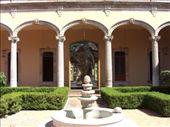 Aguascalientes museum: by gemma, Views[147]