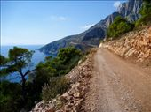 South side of the island Hvar: by ivan_galic, Views[120]