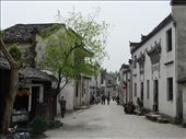 Historical village Tang Kou: by ivanci, Views[45]