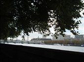 Scenic photo shot: by jac995, Views[74]
