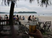 Beer o Clock in Langkawi, Malaysia: by jambopablo, Views[86]