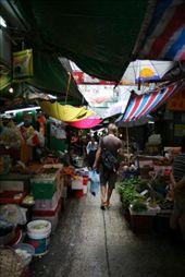 Markets: by jamesanddan, Views[138]