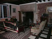 The lounge: by jamesandjulie, Views[130]