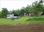 by jes2007, Views[75]