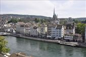 Zurich: by jimboandjanet, Views[138]