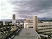 The view from my room at the Riveria in Vegas: by jimjim, Views[99]