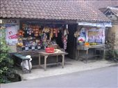Typical roadside shop: by johnsteel, Views[152]