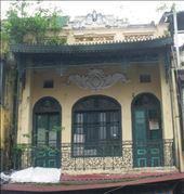 Hanoi architecture: by johnsteel, Views[47]