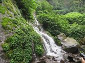 Juayua - a waterfall nearby: by jugap, Views[53]