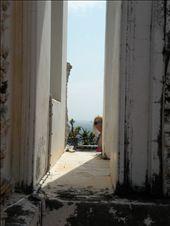 Hulubulu...Pernille hvor er du henne?: by karen_backpacking_in_asia, Views[86]