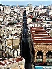 Havana City - Cuba: by kateenno, Views[82]