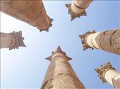Jerash: by keera, Views[216]