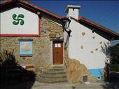 Albergue at Pasaia in Basque country: by kimlyons, Views[104]