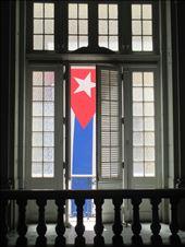 Revolutionary Museum, Habana: by kirstenvelthuis, Views[25]
