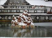 Gardens of Royal Palace of La Granja De San Lldefonso: by kiwi-traveller, Views[348]