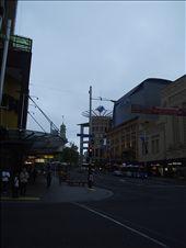 by kiwi_kerry, Views[129]