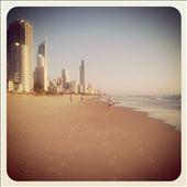 Gold Coast: by knoxknoxrocks, Views[42]