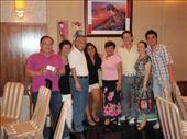 Taiwan family: by kpanam, Views[57]