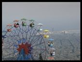 ferris wheel: by l-a-u-r-e-n, Views[43]