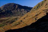 Little Langdale in the Lake District: by lakesjen, Views[101]