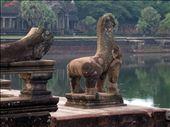 Ankor Wat: by leanne-bev, Views[52]