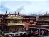 Jokhang temple.: by leanneensly, Views[176]
