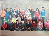 My favorite 28 kids in the WORLD!: by linda_mikeblog, Views[57]