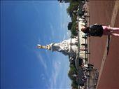 Buckingham Palace : by linda_mikeblog, Views[50]