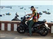 Motorbike!: by lolnorman, Views[93]