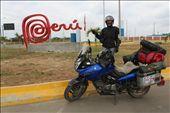 En la frontera Perú - Ecuador: by loloberlin, Views[514]