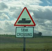 Saw this sign on the way to Bath and loved it!!: by londoncalling08, Views[88]