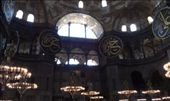Hagia Sofia: by macedonboy, Views[13]