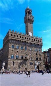 Palazzo Vecchio: by macedonboy, Views[26]