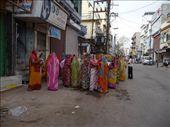 by manjinder_nagra, Views[38]