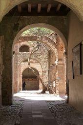 Zacatecas: by margitpirsch, Views[125]
