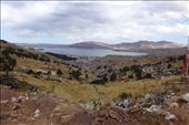 Lake Titicaca and Puno.: by margitpirsch, Views[14]