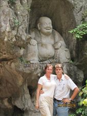 budha hangzhou: by marikajanwillem, Views[350]