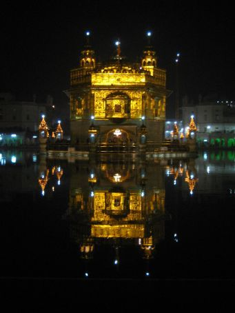 golden temple amritsar images. Golden Temple, Amritsar
