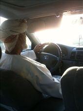 My taxi driver: by martin_rix, Views[175]