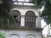 Some more Victorian architecture on Gulangyu.: by mazystar, Views[171]