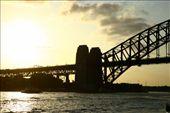 The Tyne bridge: by mcgurk77, Views[174]