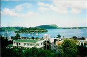 Irririkki Island: by meegs1986, Views[227]