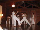 capoeira: by miss_tanzania, Views[198]