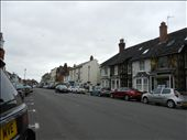 Aldeburgh High Street: by musicaladventures, Views[46]