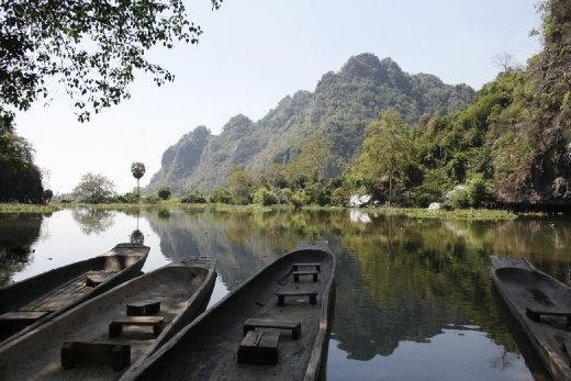 Hpa An Myanmar  City new picture : Myanmar, Hpa An: daytrip Myanmar Myanmar WorldNomads.com