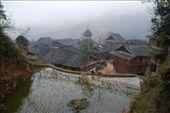 Looking down on Jilun: by nomadnorrie, Views[201]