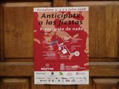 Poster preparing Pamplonans for the fiesta: by pamplonaismyhome, Views[181]