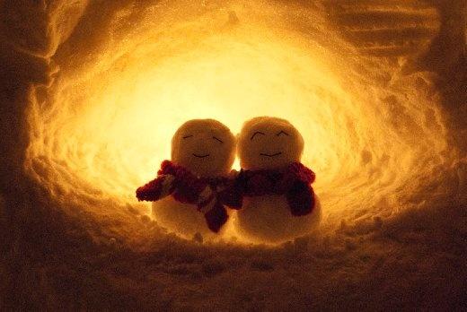 Snow_Lovers.jpg (520×348)